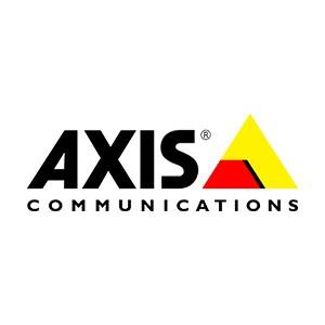 Axiz Logo