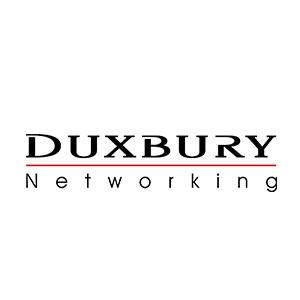 Duxbury Logo