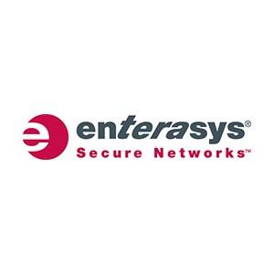 Enterasys Logo