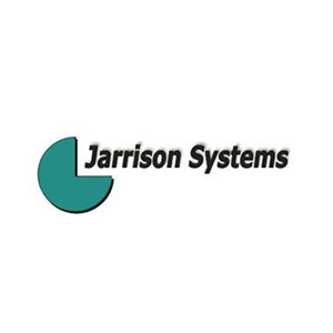 Jarrison Systems Logo